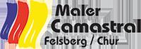 Maler Camastral GmbH